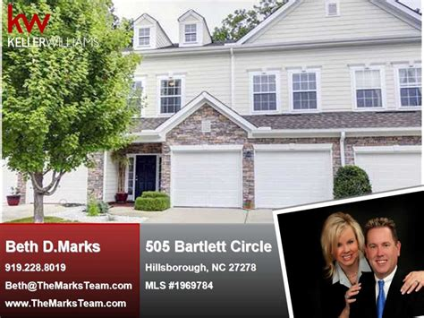 houses for sale hillsborough nc hillsborough nc real estate listing by the marks team the marks team real estate