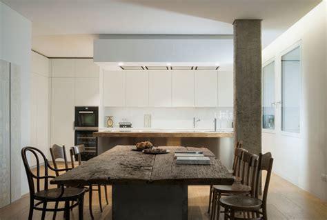 come arredare una sala da pranzo come arredare una sala da pranzo con salotto mobilia la