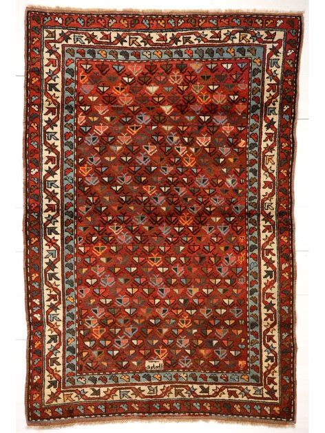vendita tappeti antichi tappeti antichi caucasici tappeto daghestan tappeti antichi