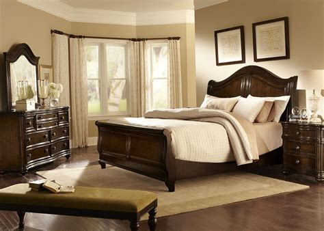 plantation bedroom furniture dallas designer furniture orleans ii bedroom set