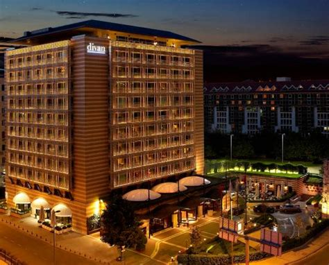 hotel divan istanbul divan istanbul turkey hotel reviews tripadvisor
