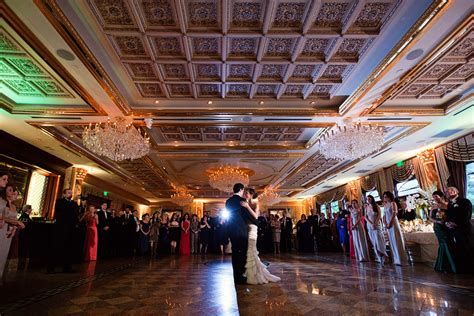wedding reception halls in northern nj seasons catering wedding catering wedding ceremony reception venue new jersey northern
