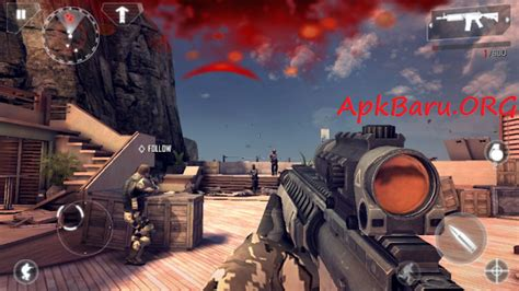 download game mc5 apk data mod modern combat 5 blackout v2 5 1a mod apk data mc5
