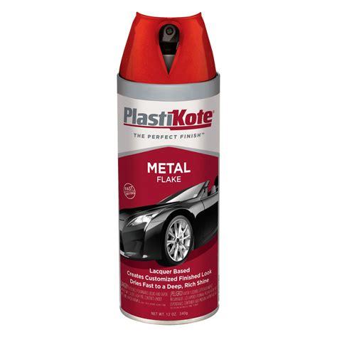 spray paint expert plastikote 174 12 oz spray can metal flake paint