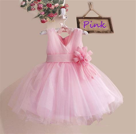 girls party dresses for 2015 discount hot sell children dresses girls new 2015 pink