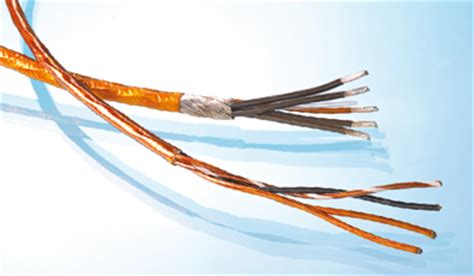 high voltage cable manufacturer in malaysia radiation resistance composite cables products axon