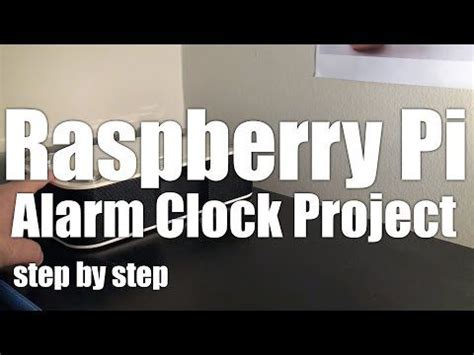 Raspberry Pi For Secret Agents 666 best raspberry pi images on diy bridges and electronics