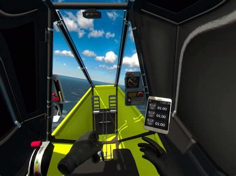 Pdf Youve Always Wanted Review by Ultrawings Vr Review Become The Pilot You Ve Always