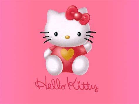hello kitty ipad wallpaper hd free hello kitty wallpapers wallpaper cave