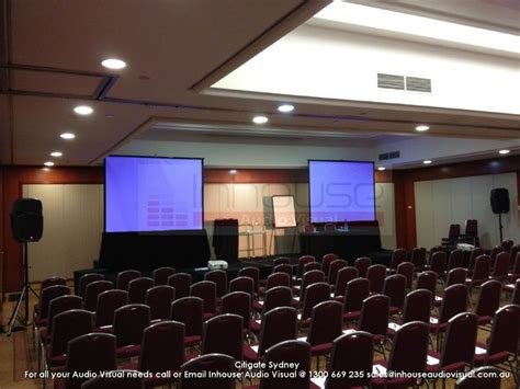 as you like it function room 15 best images about projector screen hire on events cove and australia