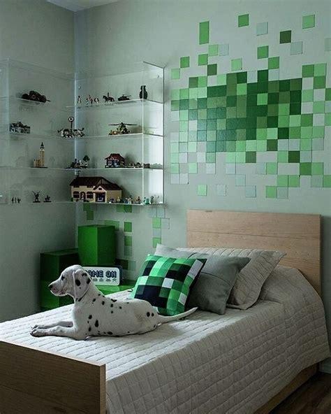 boys minecraft bedroom ideas best 10 minecraft bedroom ideas on pinterest minecraft