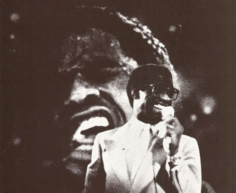 al green when the gates swing open gospel according to al green dvd now available from acorn