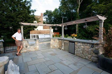 45 reasons why people like saresltd modern home design 47 outdoor kitchen designs and ideas page 9 of 9