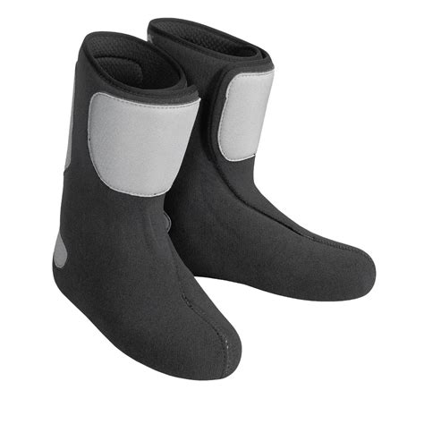 boot liners scarpa plusfit mid ski boot liners for and