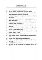 12 angry men worksheets ommunist