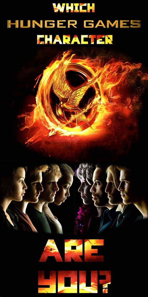 printable hunger games district quiz 17 best images about hunger games on pinterest