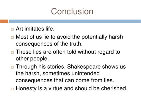themes of deception in hamlet deception in the works of william shakespeare