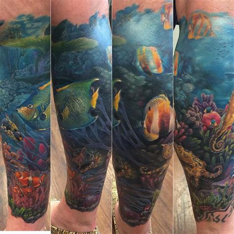 kyle cotterman tattoo kyle cotterman find the best artists