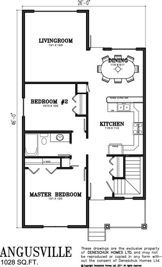 how big is 800 square feet house plans 1000 sq feet house design plans
