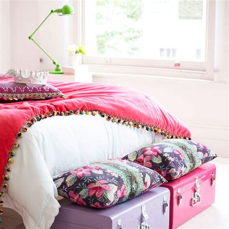 teen girl bedding teenage girls bedroom ideas for every demanding young