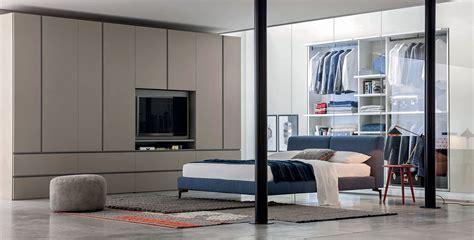 armadio da letto con vano tv armadio da letto con vano tv armadio style con