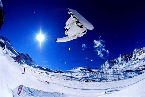 tavole snowboard freestyle snowboard fiction travel