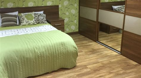 Bedroom Flooring Ireland Home Interiors Bespoke Kitchens Fitted Bedrooms