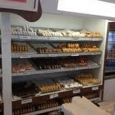 home cut donuts donuts 815 w jefferson st joliet il