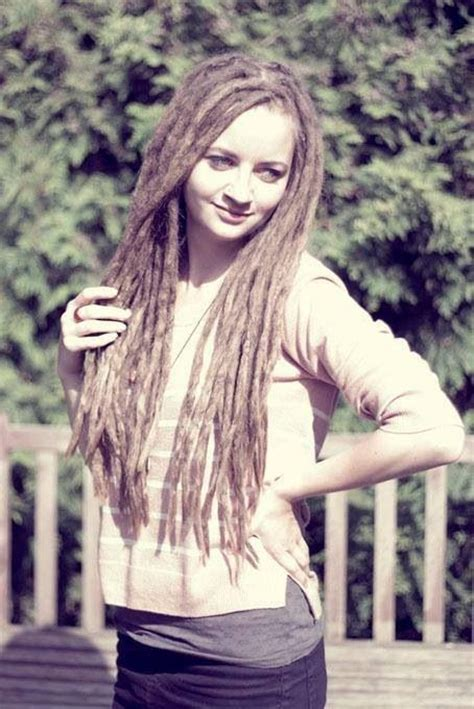how to marry manicured locs 24 best dreadlocks images on pinterest dreadlocks