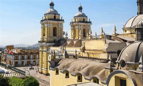 lima best lima tourism best of lima peru tripadvisor