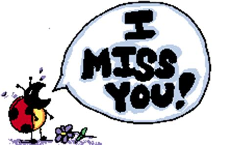 imagenes de i will miss you miss you at animated gifs org