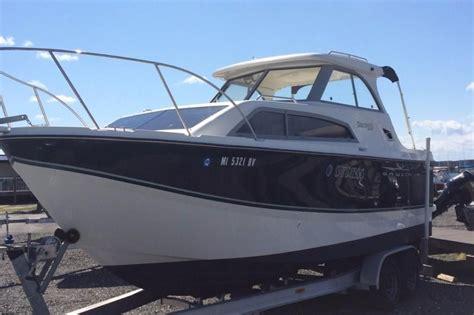 used aluminium fishing boats for sale uk used aluminum boats for sale uk