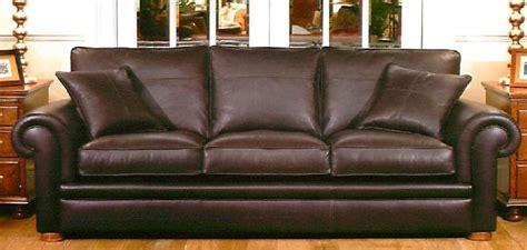 haynes furnishers duresta sofas from haynes furnishers