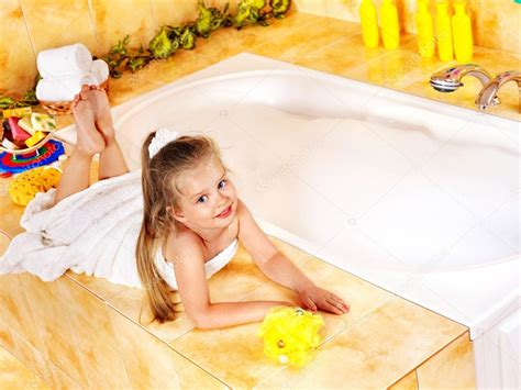 girl bath in bathroom little girls bath snapchat girls in bathroom boobs