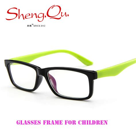 eyeglasses for children frame glasses high quality