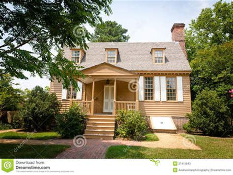 homes in colonial america mexzhouse