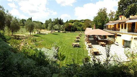 giardini toscani progettazione giardini aree verdi toscana primanatura
