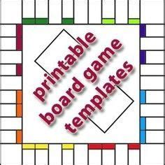 printable clue directions free printable board game templates wouldn t a board with