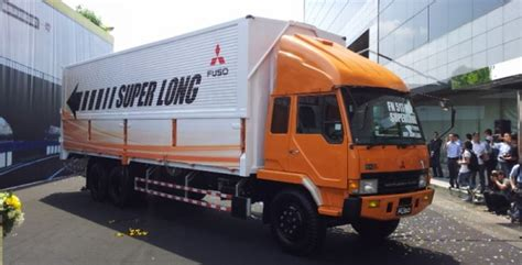 Jual Armour Di Indonesia mitsubishi yakin bisa jual 60 ribu kendaraan komersial di indonesia okezone news