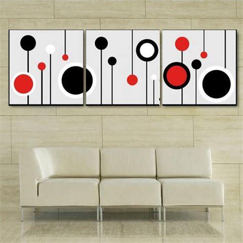 inspiration paints home design acrylic painting inspiration matt and jentry home design