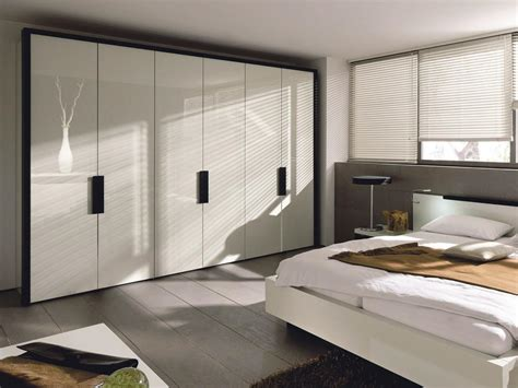 Options For Bedroom Closet Doors Options For Mirrored Closet Doors Hgtv