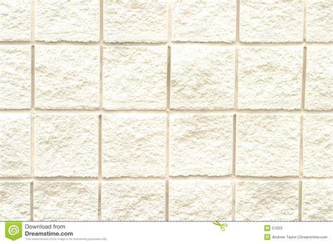 pattern white brick white brick pattern stock photos image 57023