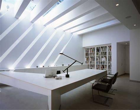 luces oficina en casa iluminaci 243 n en oficinas