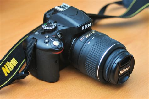 nikon d60 how to set up continuous shooting mode on a nikon d60