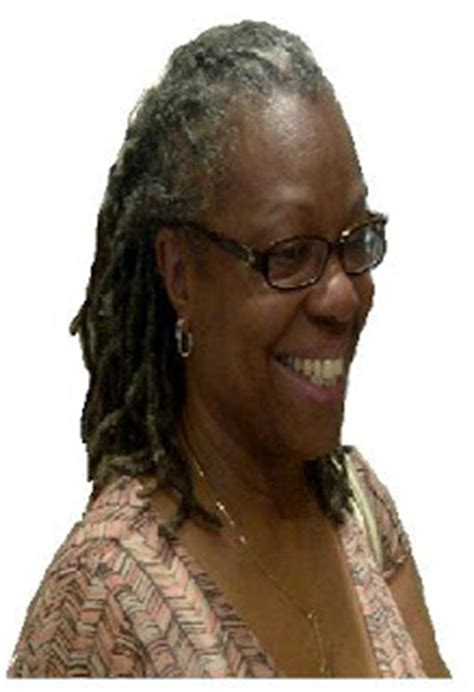 locs for older women get dreadlocks lock styles for sexy mature women and