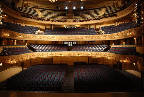 opera house blackpool seating plan the grand theatre blackpool all you need to before