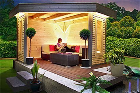 carport abverkauf ihr individuelles gartenhaus carport oder pavillon