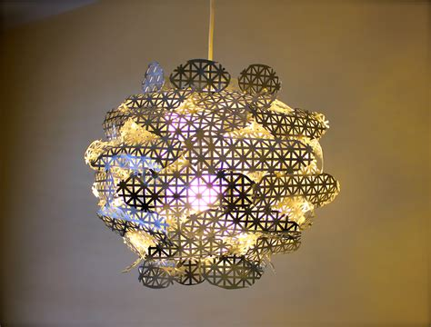Chandelier Covers Chandelier Light Covers Ideas Homesfeed