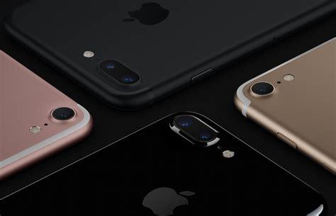 iphone 7 e 7 plus modelli e prezzi in italia