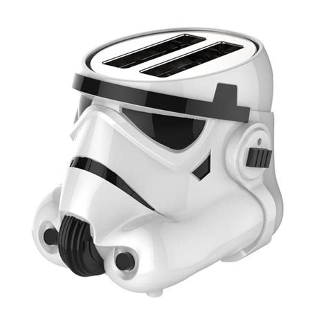 star wars kitchen appliances from pangea brands starwars